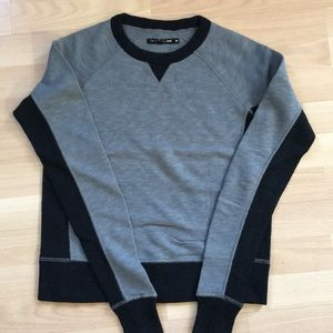 Rag & bone Sweat Shirt